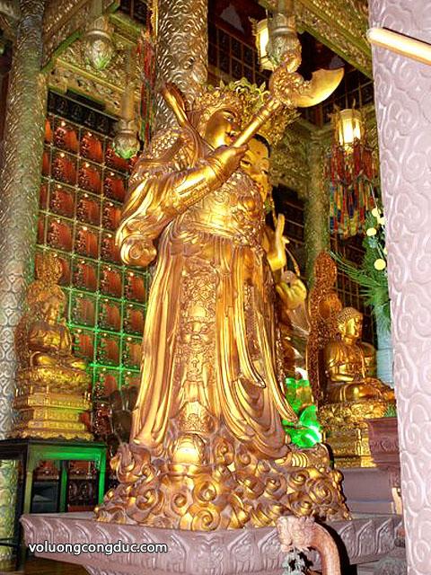 Chua-Mimh-Thanh-Gia-Lai-Pleiku-voluongcongduc.com-29