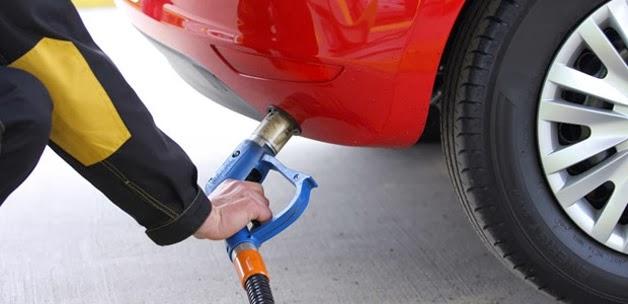 LPG'li araç sahipleri Mutlaka Okuyun