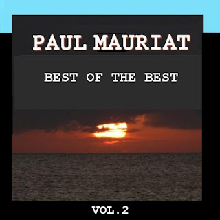 Paul Mauriat – Bet Of The Best Vol. 2