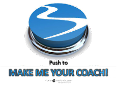 Click here to make me your FREE Coach
