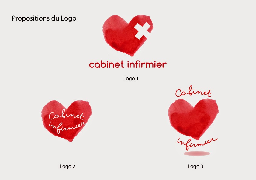 Gwengraph - Cabinet infirmier angers ...