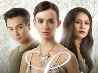 NSC Kudus Putar Film Lily Bunga Terakhirku