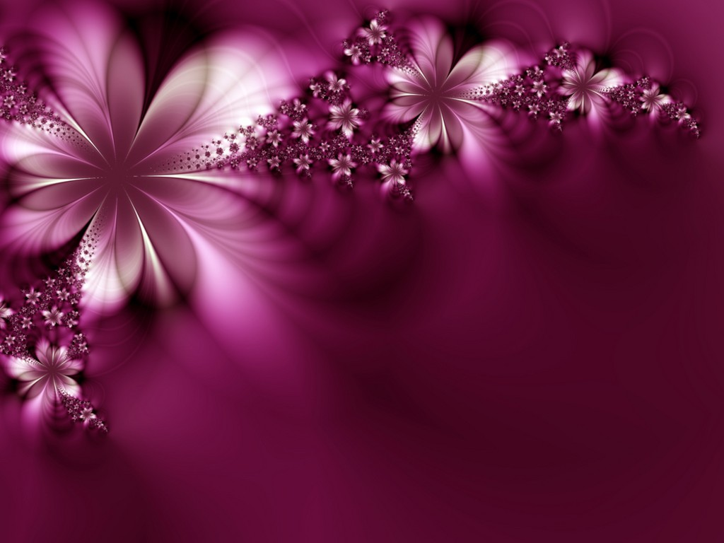 Free Download Wedding Flower Backgrounds and Wallpapers - Part 2 - PPT ...