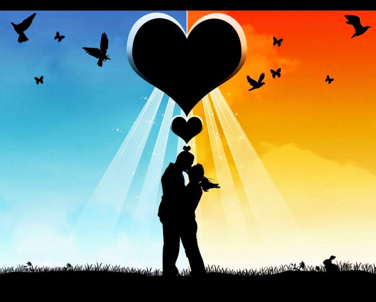 Frases de amor, sueños, miradas, susurros, recuerdo, glorioso.