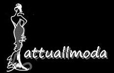 AttuallMODA - Agregador de Blogs de Moda e Beleza