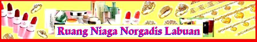 Ruang Niaga Norgadis Labuan