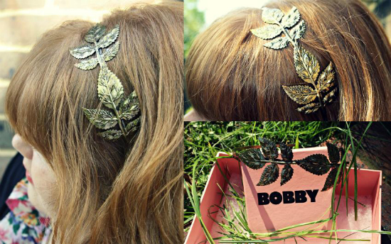 bobby glam jewellery, plus size fashion blog, fashion and beauty blog