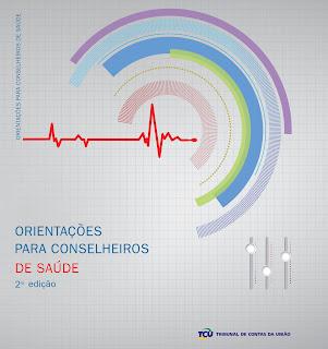 http://portal3.tcu.gov.br/portal/pls/portal/docs/2703845.PDF