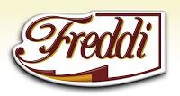 FREDDI DOLCIARIA