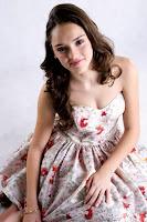 Isabelle Drumond