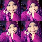 : Nurul Suhada :