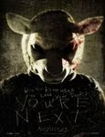 Vizioneaza film online You're Next 2013
