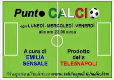 Punto Calcio