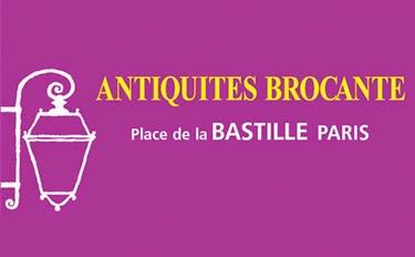 H tel observatoire luxembourg le blog le salon - Salon de the bastille ...