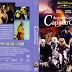 Capa DVD As Grandes Aventuras Do Capitão Grant