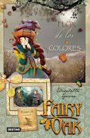 http://ar.planetadelibros.com/fairy-oak-flox-de-los-colores-serie-cuatro-misterios-3-libro-204702.html