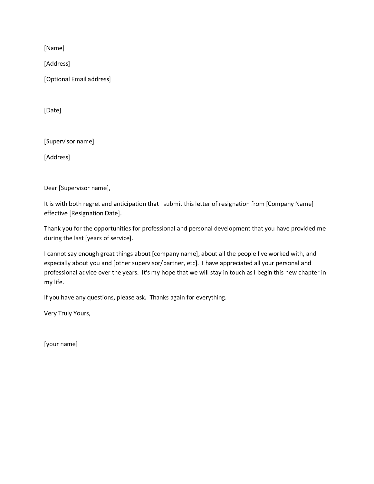 letter of resignation guatesong pictures
