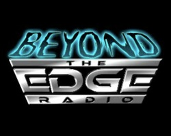 Listen to our friends at BTE Radio!
