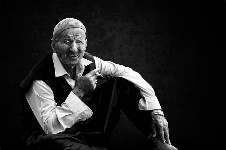 Emerging Photographers, Best Photo of the Day in Emphoka by Gokhan Yildiz, https://flic.kr/p/whd5U2