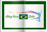 Blog Meu Brasil Feliz