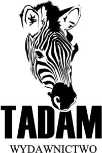 Wydawnictwo TADAM