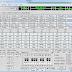 Keyboard Yamaha PSR Virtual