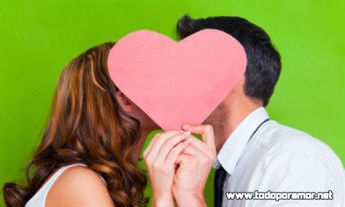 Como abrirle las puertas a un nuevo amor