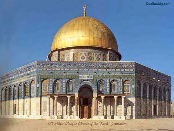 masjidilAqsa
