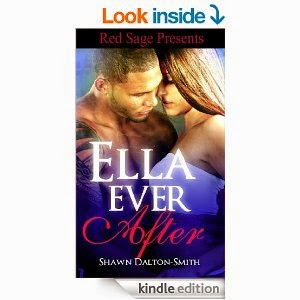Ella Ever After