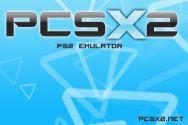 New%2BPicture PCSX2 0.9.8 + Bios + Tutorial