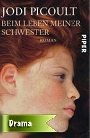 http://derbuecherwahnsinn.blogspot.ch/2009/06/geboren-um-ein-leben-zu-retten.html