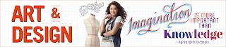 http://newinti.edu.my/main/academic_programmes/art-design?utm_source=nomnommedia&utm_medium=banner&utm_campaign=2014c1nomnommedia