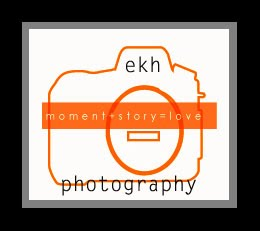 official ekh photography