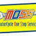 Lowongan Kepala Bengkel, Mekanik Sepeda Motor dan Mekanik Racing di MOSS (Motorcycle One Stop Service) - Solo