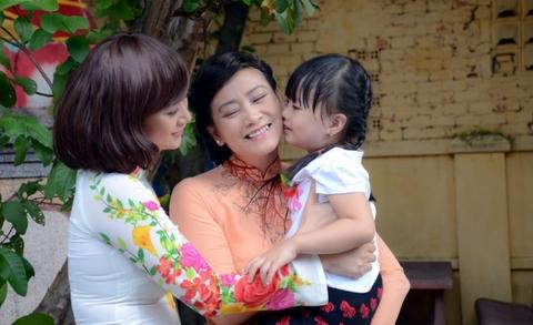 Phim Tam Long Cua Bien HTV9