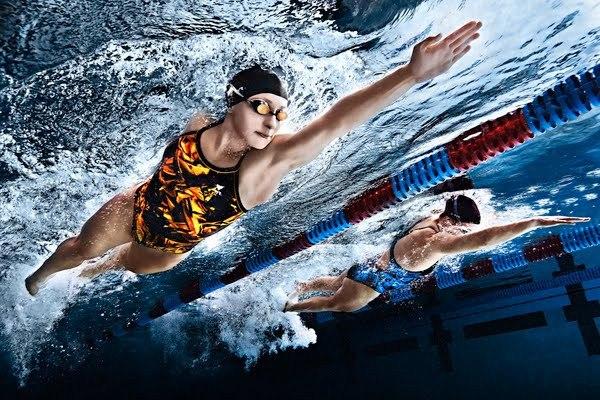 Sportske slike - Page 2 Sports+photography+by+Tim+Tadder