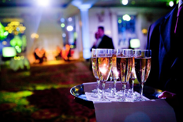 The Advantages of Outsourcing Event Management
