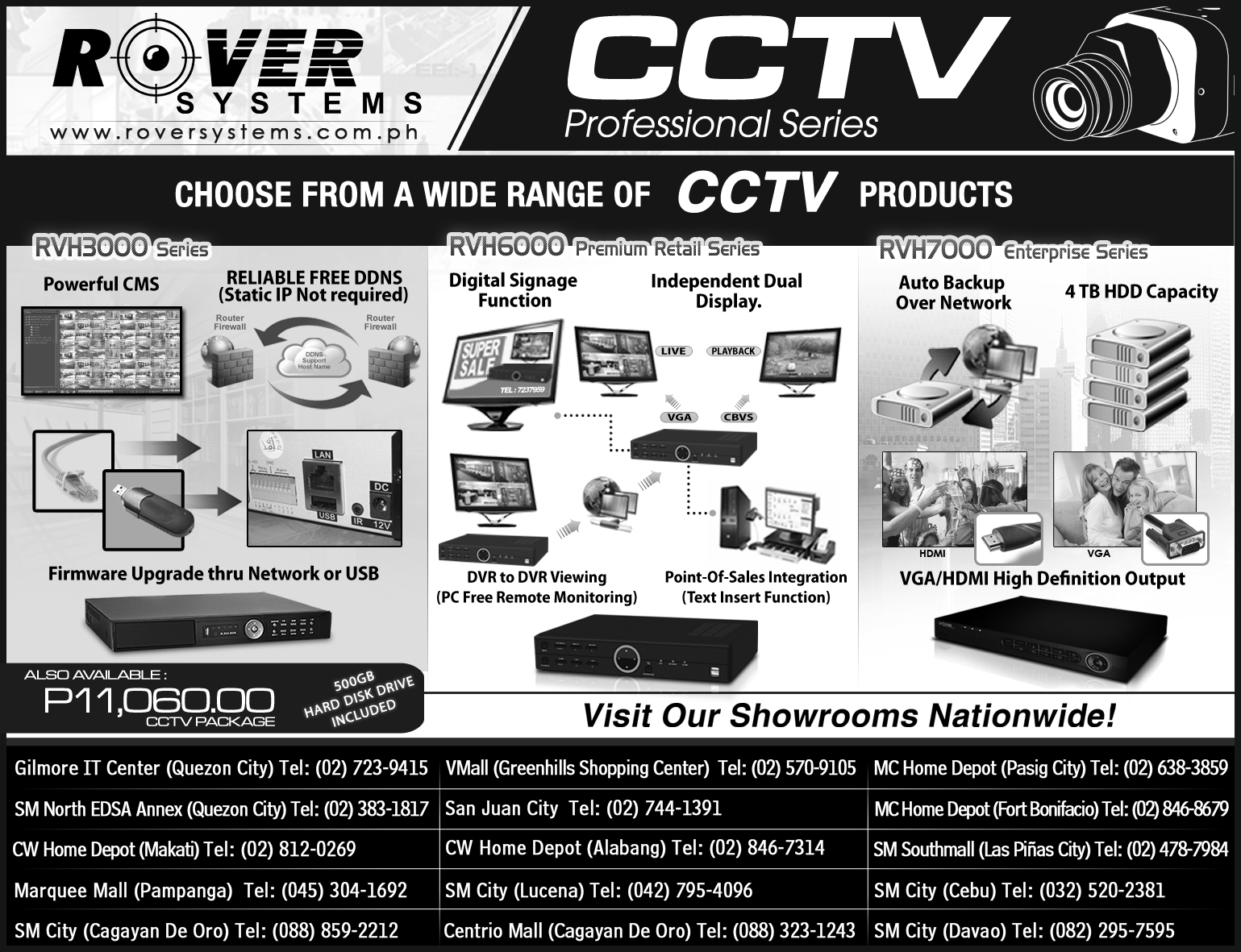 Vgsy2000 together with Sitewise also What Wires Are In A S Video Cable besides Case Study Cctv Control Room Boston Borough Council also How To Install And Connect Ptz Camera. on cctv camera distributor