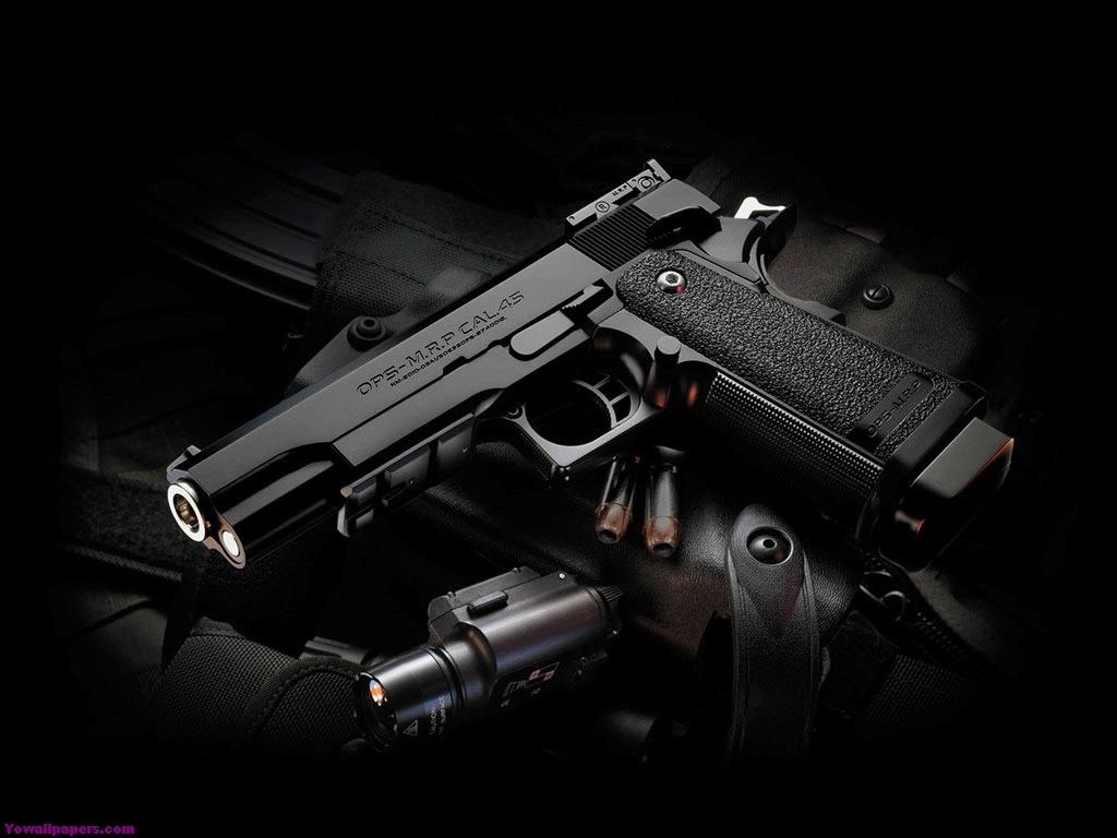 http://1.bp.blogspot.com/-1kHXMDpwB08/TsSLHNP8pII/AAAAAAAABvo/VcMhCOmdUZA/s1600/weapon_04_Wallpaper_ec4qj.jpg
