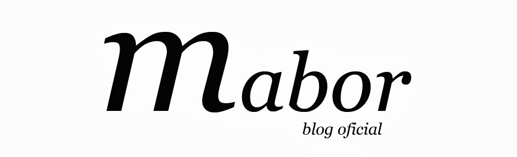 Mabor Blog & Outlet