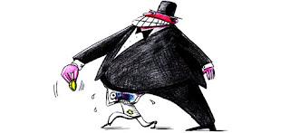 Prepare for a 2012 Economic Crisis!