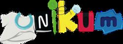 Unikum Gifts Store