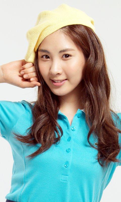 Foto Foto Hot Seksi Seohyun SNSD