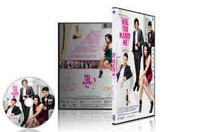 Will+You+Marry+Me+(2012)+present.jpg