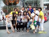 Japan friends X)