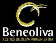 http://www.beneoliva.com/