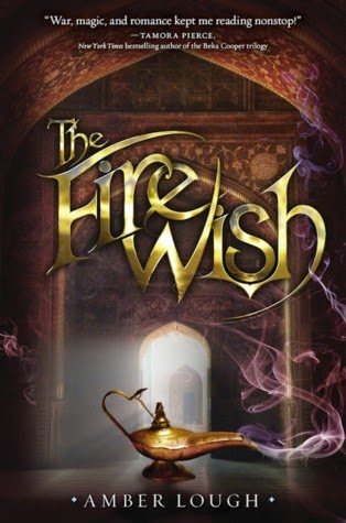 https://www.goodreads.com/book/show/16123804-the-fire-wish?from_search=true