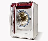 giặt tự phơi của giặt ủi quận bình thạnh phù hợp với sinh viên và những người độc thân bận rộn