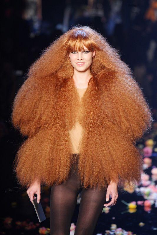 Olio di capelli di bardana qualitativo