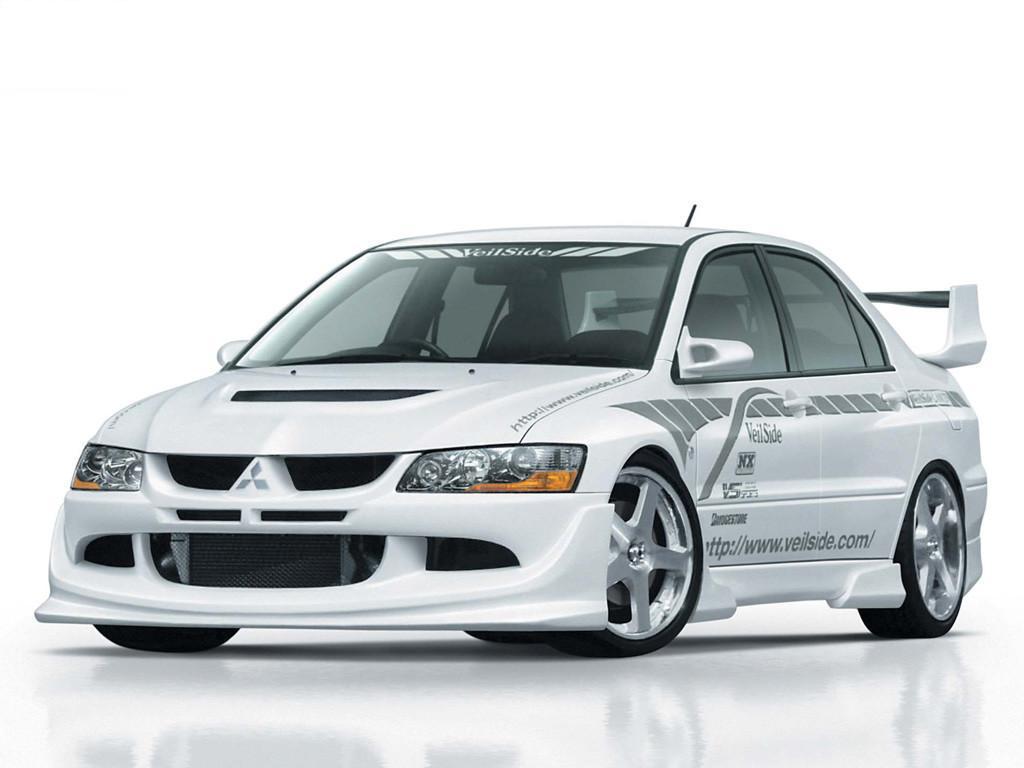 Http://1.bp.blogspot.com/ 1kSvIWdyOZ4/TpWrYDHy_NI. Mitsubishi Evolution ...